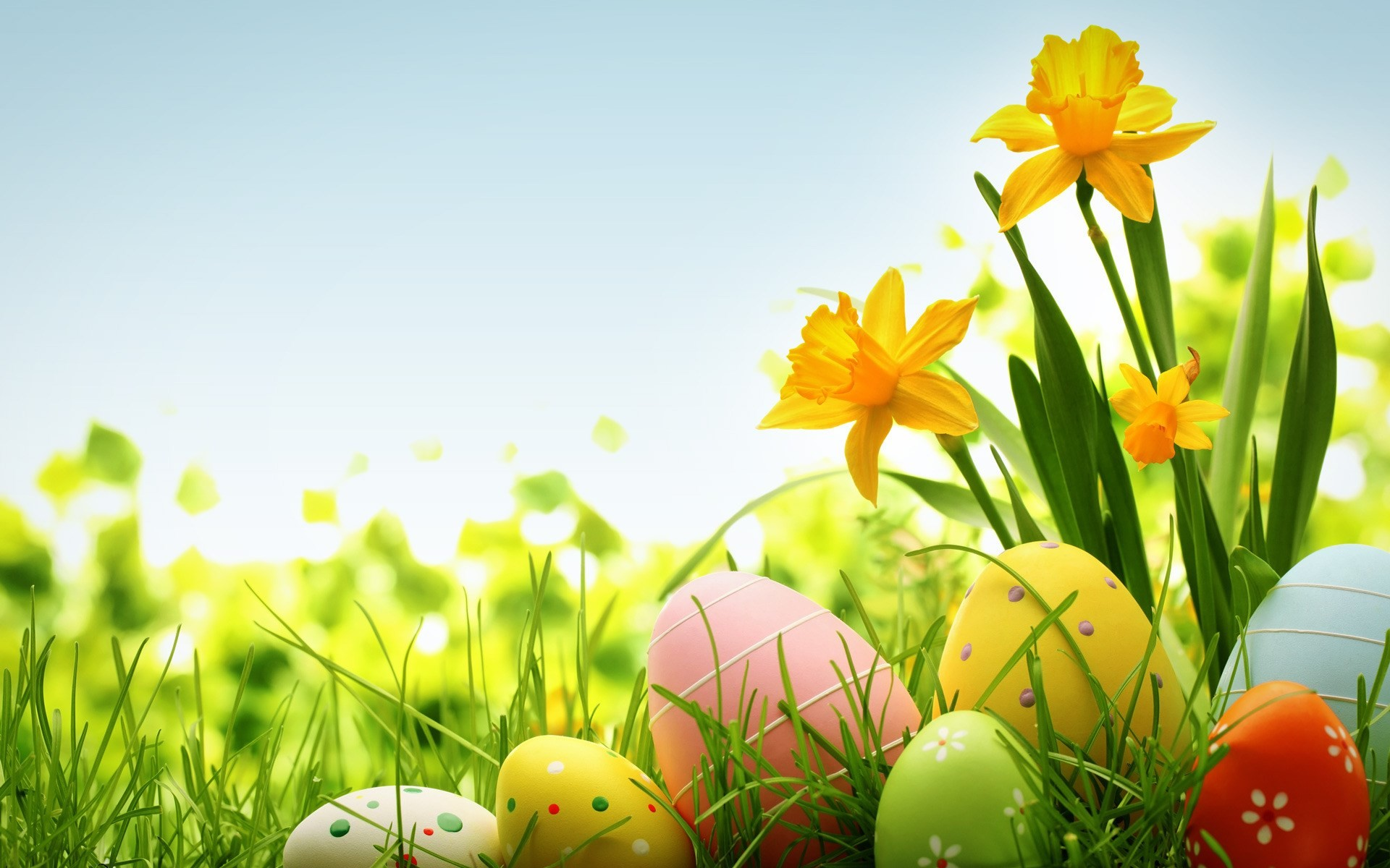 Zedge Full Hd Wallpaper Easter Desktop Backgrounds 183 ① Wallpapertag