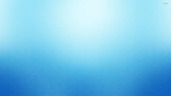 Light Blue Backgrounds Wallpapertag