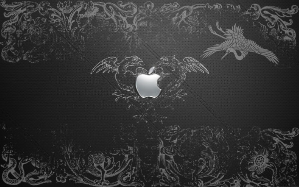 Cool Gothic Backgrounds Wallpapertag