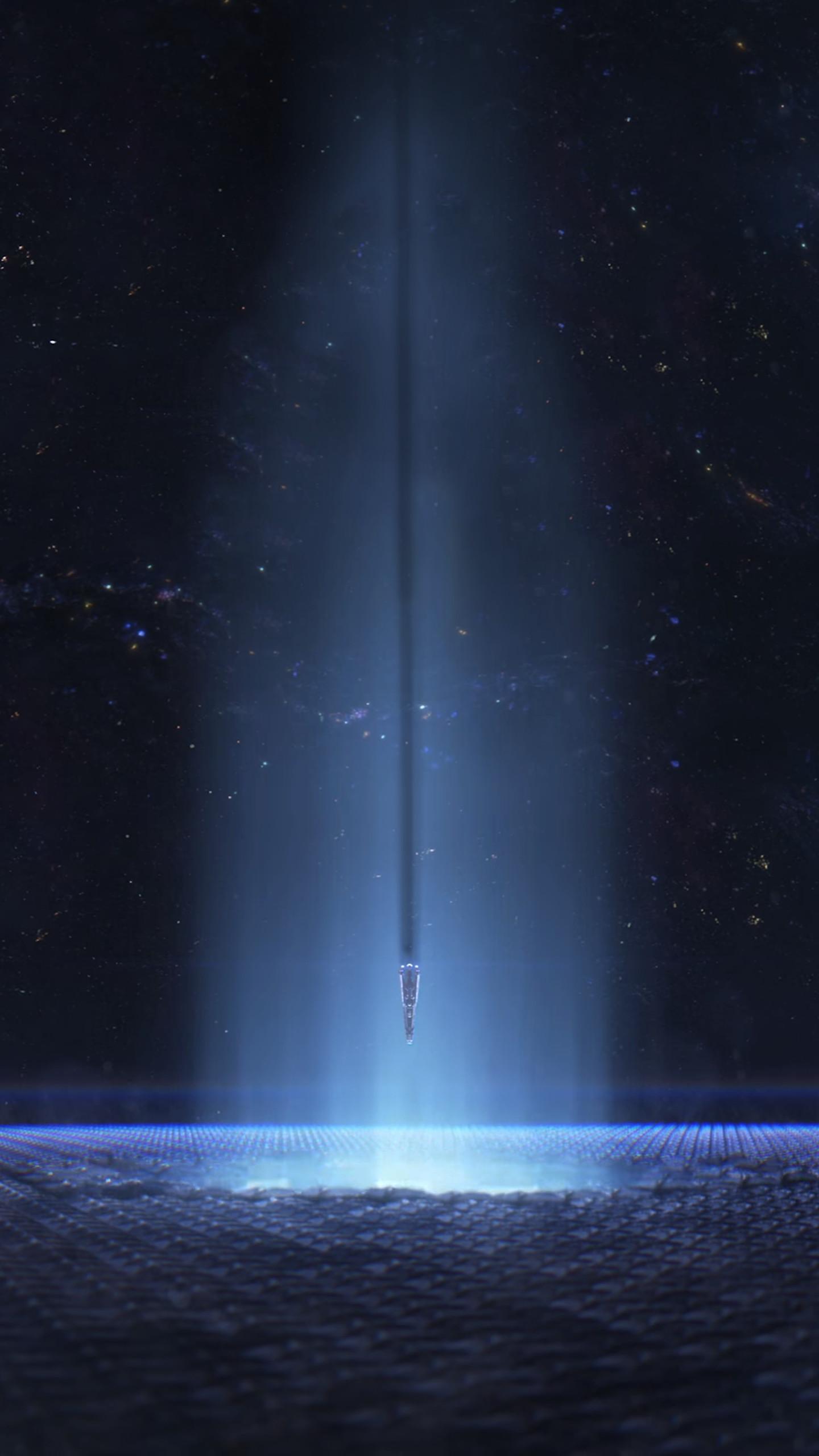 Mass Effect 2 Hd Wallpaper Mass Effect Mobile Wallpaper 183 ① Wallpapertag