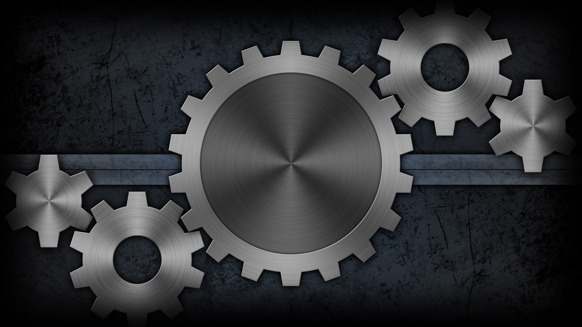 Steampunk Iphone Wallpaper Gears Background 183 ① Download Free Beautiful Hd Wallpapers