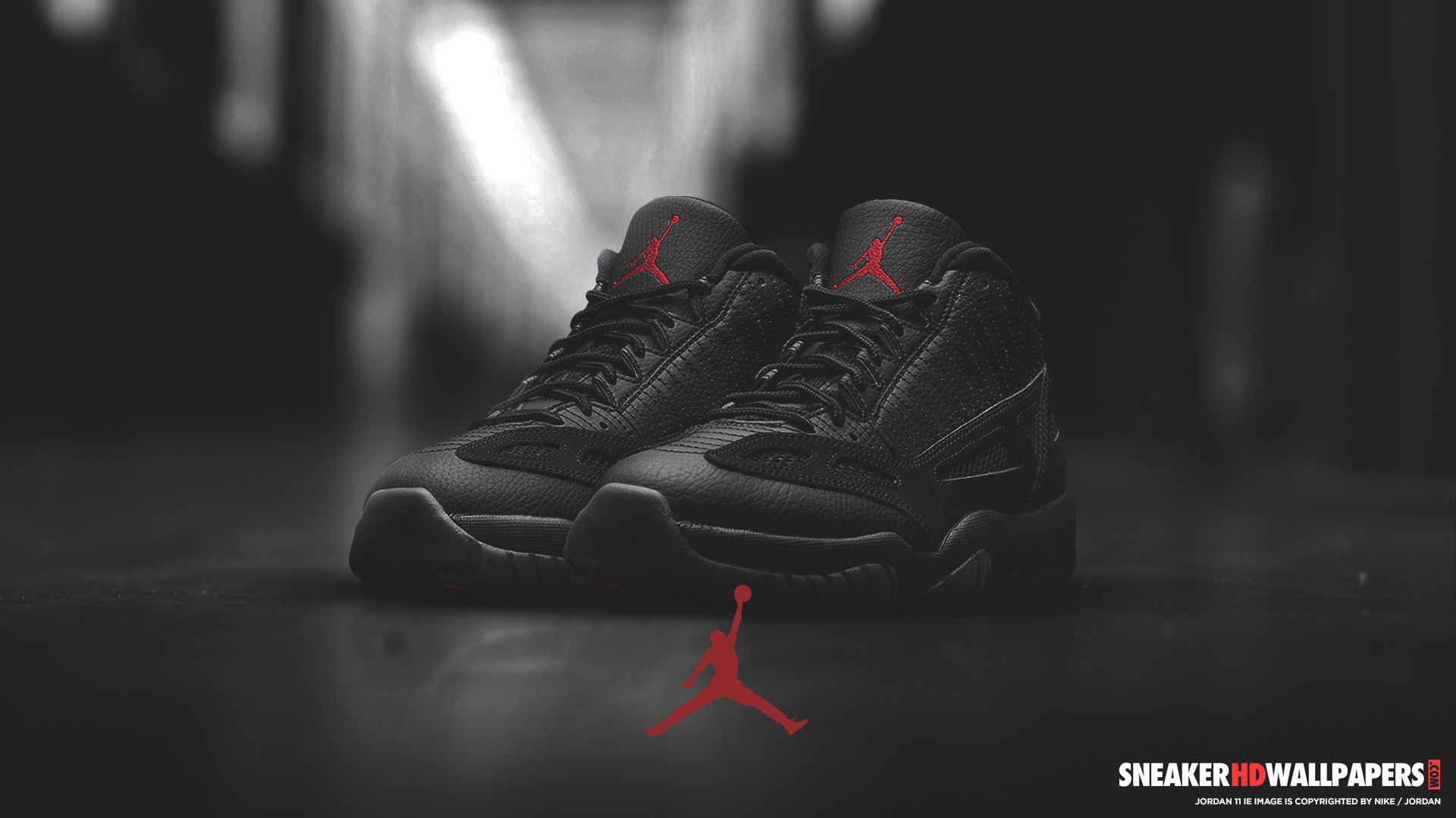Switzerland Nike Air Jordan Wallpaper 9b643 7d5ee