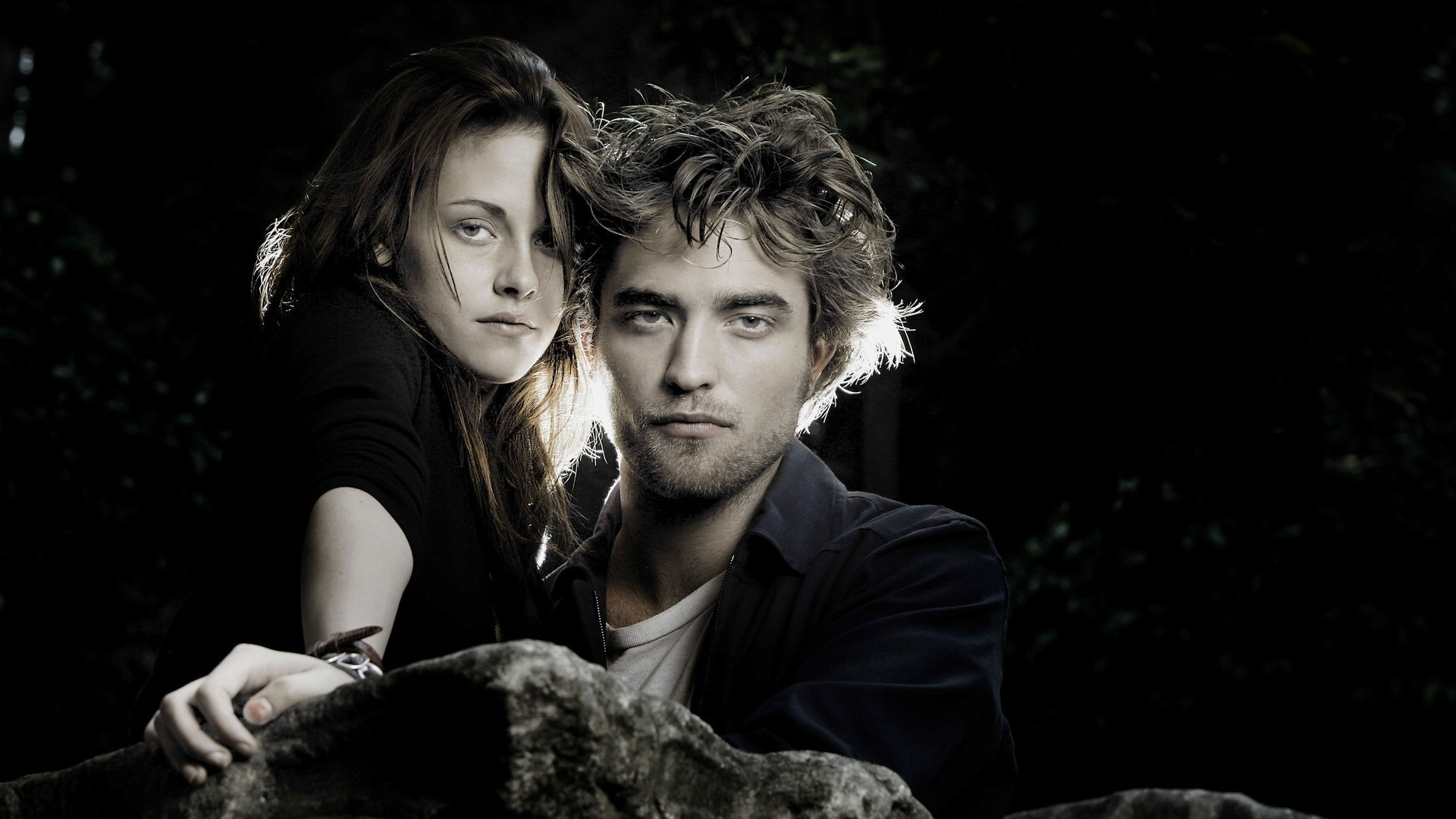 Twilight Breaking Dawn Part 2 Wallpaper Hd Robert Pattinson Twilight Wallpaper 183 ① Wallpapertag