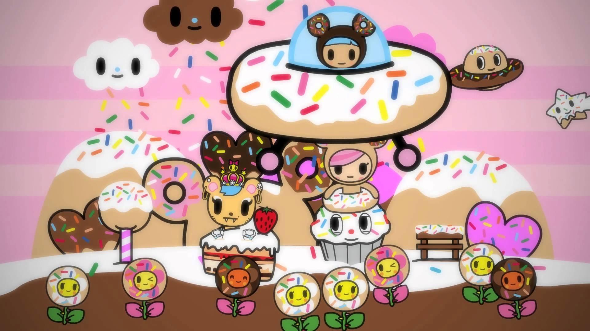 Cute Tokidoki Wallpaper Tokidoki Unicorno Wallpaper 183 ① Wallpapertag