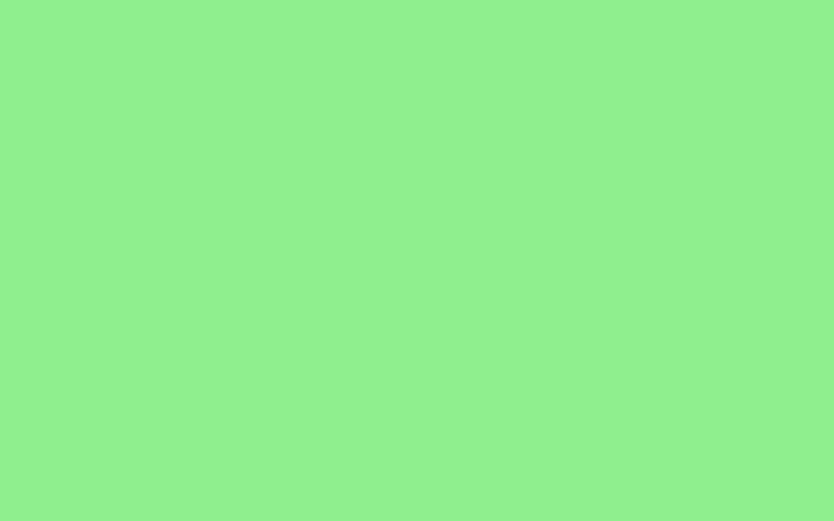 Plain White Wallpaper Iphone X Solid Green Background 183 ① Download Free Awesome Hd