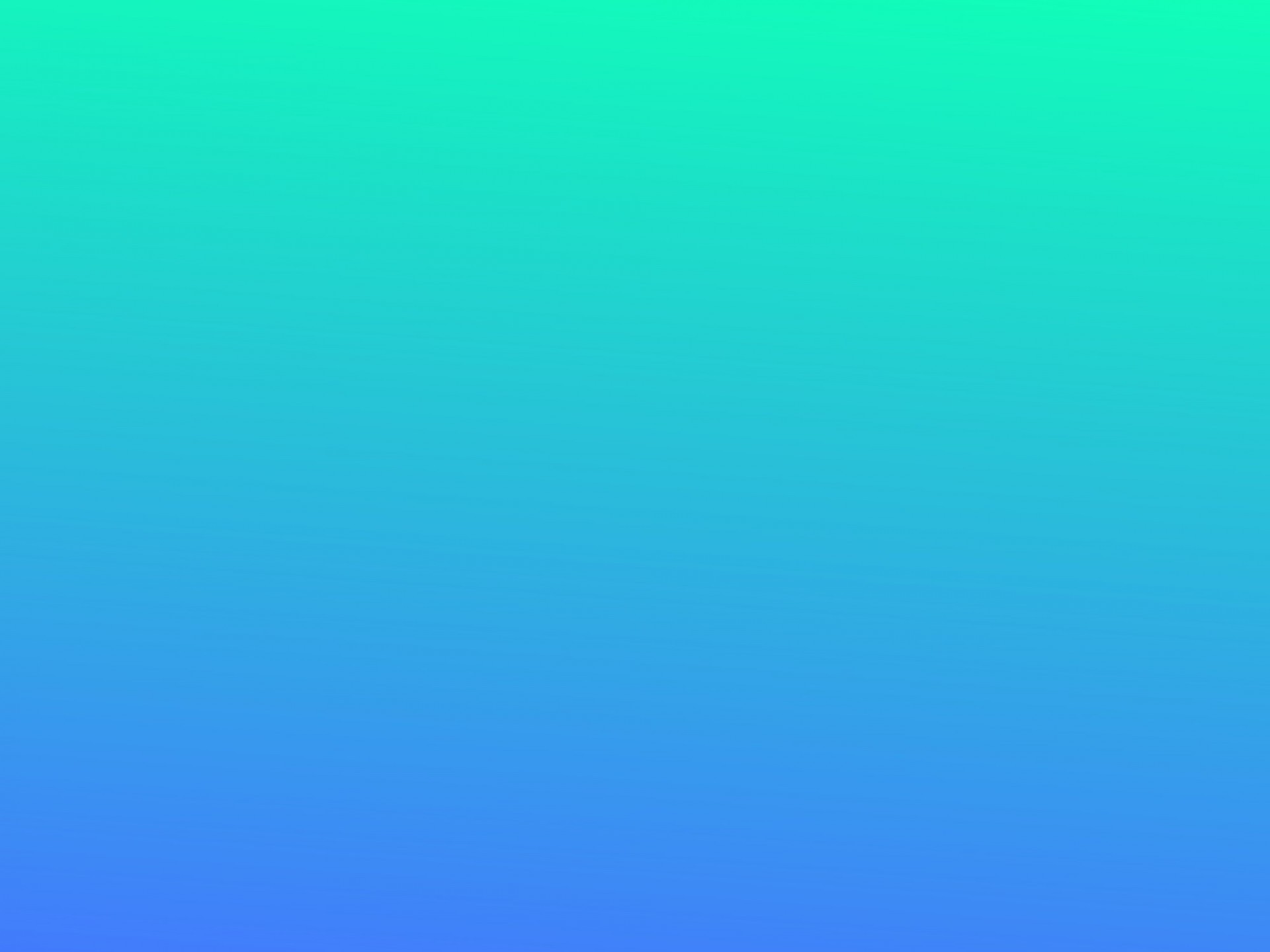 Elegant Iphone Wallpaper Aqua Background 183 ① Download Free Hd Backgrounds For