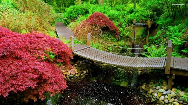20 Zen Garden Desktop Wallpaper 1920x1080 Pictures And Ideas On Weric