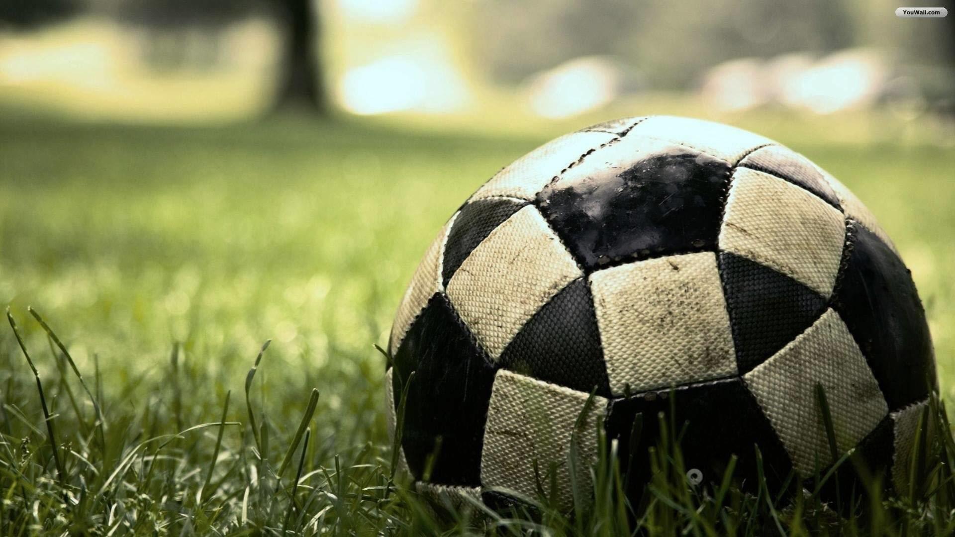 Soccer Iphone X Wallpaper Soccer Hd Wallpapers 183 ① Wallpapertag