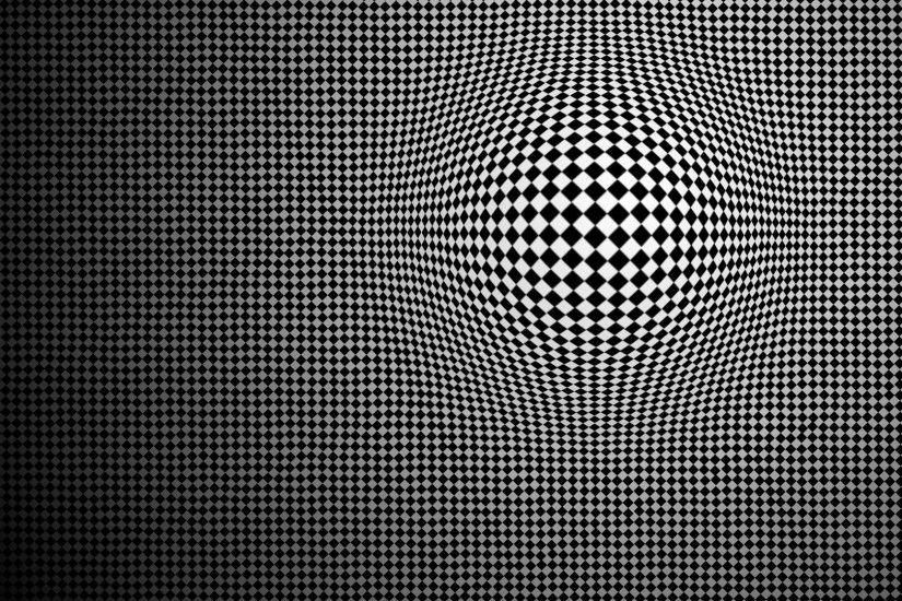 3d Optical Illusion Hd Wallpaper 3d Illusion Wallpaper 183 ① Wallpapertag