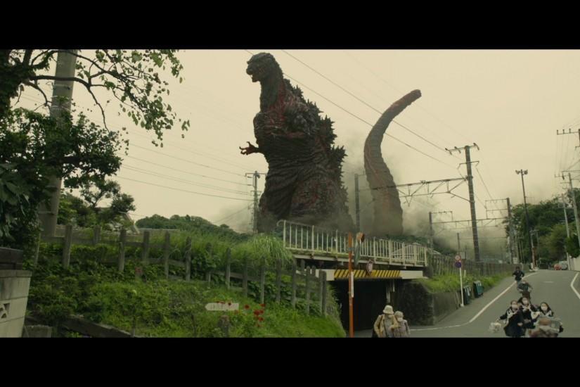 Iphone X Wallpaper Official Shin Godzilla Wallpaper 183 ① Download Free Hd Backgrounds