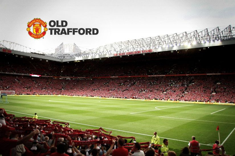 Manchester United Wallpaper Iphone X Manchester United Logo Wallpaper Hd 2017 183 ① Wallpapertag