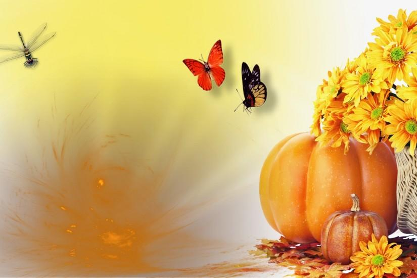 Happy Fall Wallpaper Iphone Fall Harvest Wallpaper 183 ① Download Free Amazing Hd