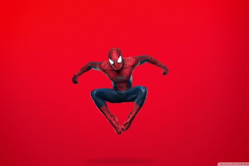 Spiderman Wallpaper ① Free Stunning Hd Wallpapers For
