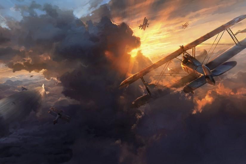 Pubg Ultrawide Wallpaper Battlefield 1 Wallpaper 183 ① Download Free Amazing Hd