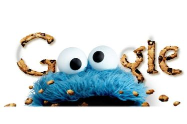 Cute Cookie Monster Wallpaper ·① WallpaperTag