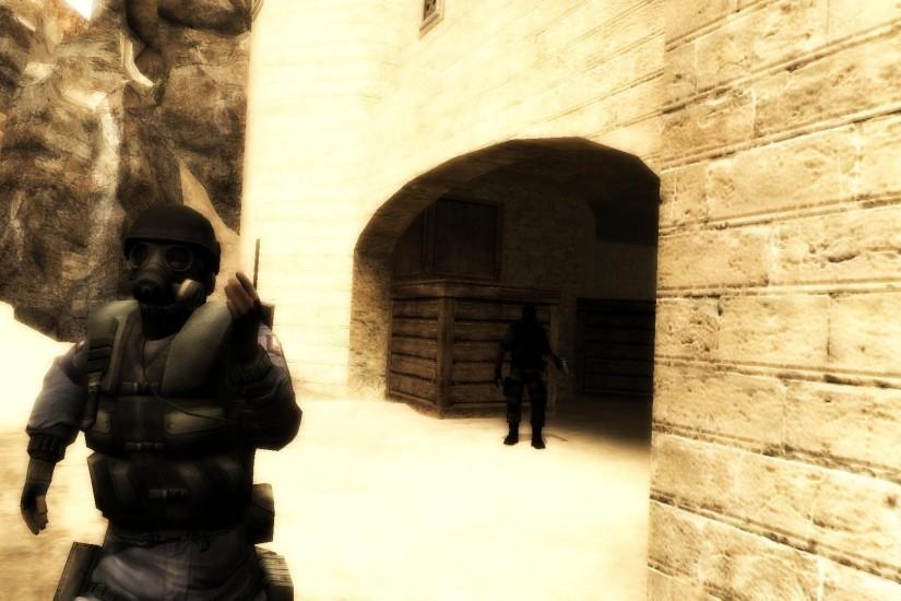 Ninjas In Pyjamas Iphone Wallpaper Counter Strike Wallpaper 183 ① Download Free Beautiful Full