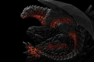 dragon eyes vs hd wallpapertag
