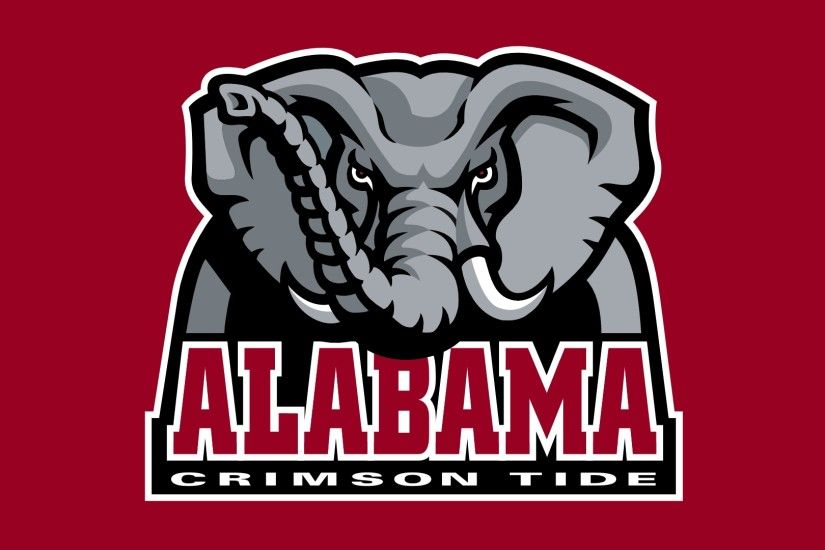 Roster Tide Roll Alabama