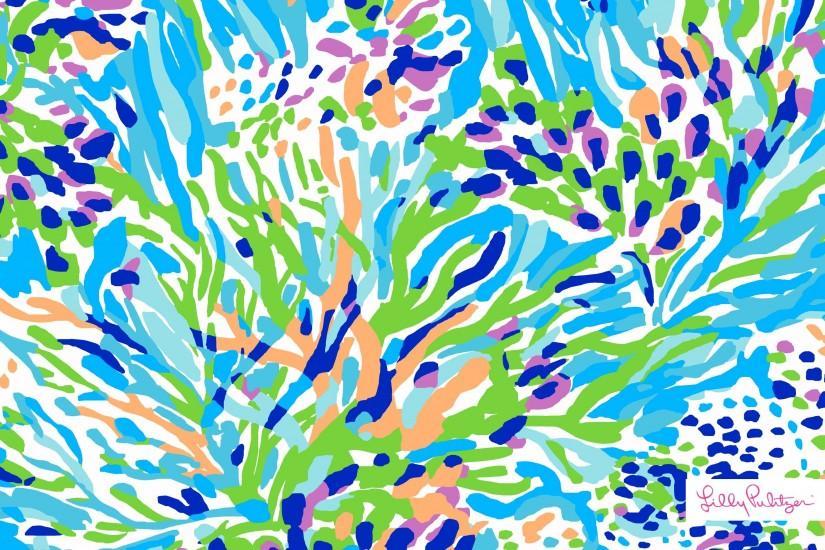 Kate Spade Desktop Wallpaper Fall Lilly Pulitzer Wallpaper 183 ① Download Free Awesome Hd