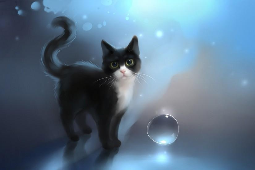 Cute Alice In Wonderland Wallpapers Warrior Cats Wallpaper 183 ① Download Free Awesome High
