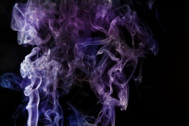 weed purple backgrounds smoke hd wallpapers colorful trippy background laptop grunge violet fog cloud dark tumblrs ppt wallpapertag quality samsung
