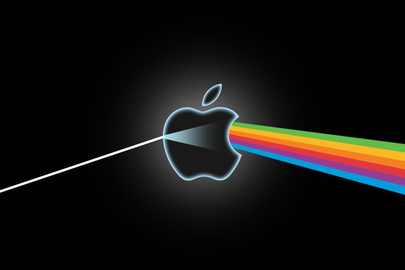 Pink Floyd Wallpaper Hd Classycloud Co