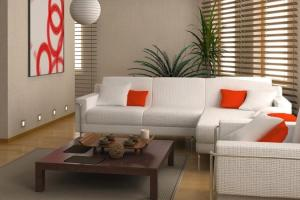 table background wallpapertag couch carpet chair interior