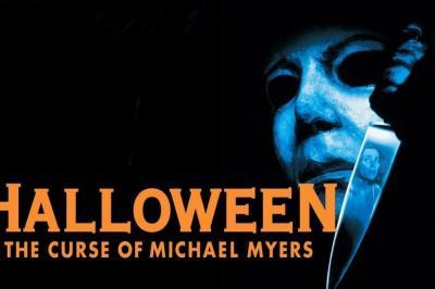 Michael Myers wallpaper ·① Download free beautiful High ...