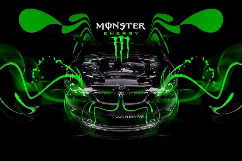 1080p Car Wallpaper Pack Monster Energy Wallpaper Hd 183 ① Wallpapertag