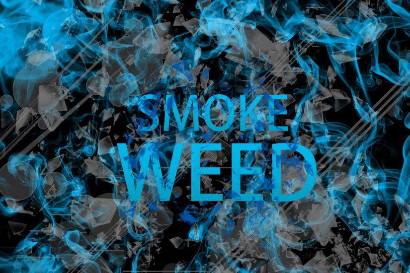 Ganja Wallpaper Iphone Trippy Smoke Backgrounds Tumblr 183 ① Wallpapertag