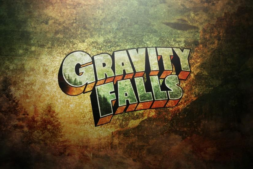 Gravity Falls Wallpapers Hd 1080p Bill Cipher Wallpaper 183 ① Download Free Awesome Full Hd