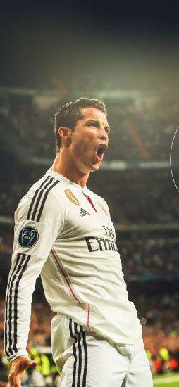 Cr7 Wallpaper Iphone X Cristiano Ronaldo Wallpapers 2018 Hd 183 ① Wallpapertag