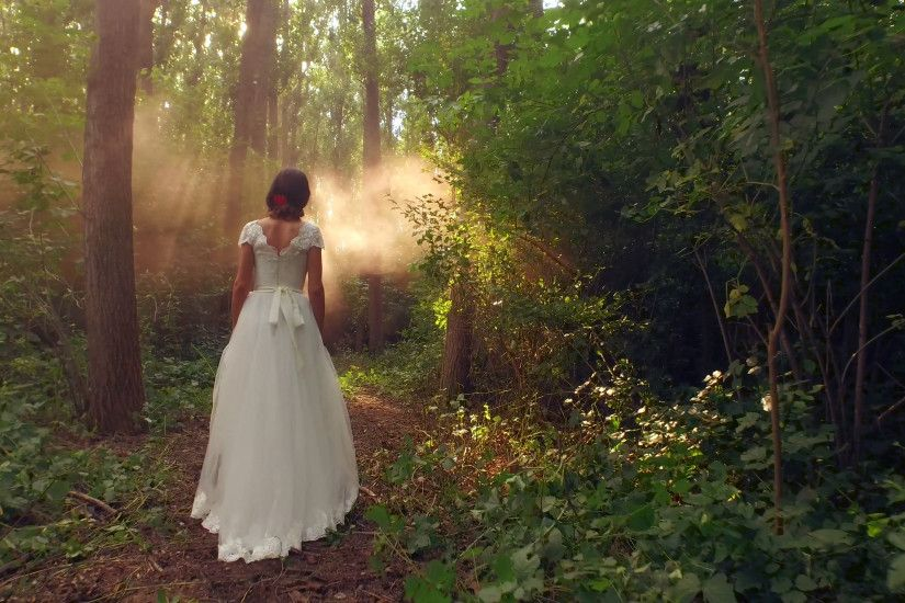 Beautiful Girl Wallpaper Hd Download Enchanted Forest Backgrounds 183 ① Wallpapertag