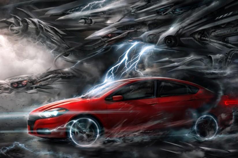 65 hd car wallpapers