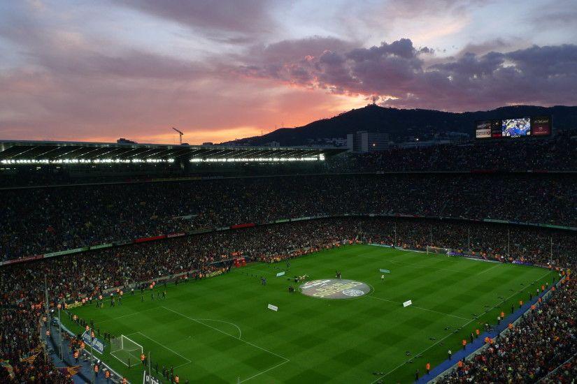 Real Madrid Iphone 4 Wallpaper Camp Nou Wallpaper 183 ① Wallpapertag