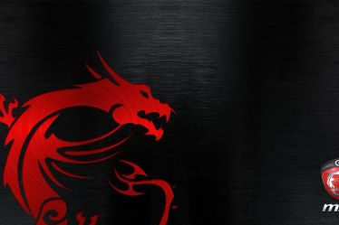 msi dragon gaming series wallpapers cool backgrounds background hd electric technology desktop laptop 1080 laptops wallpapertag wallpapermaiden fantasy popular collections