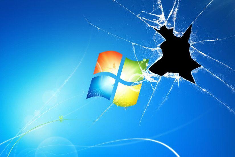 3d Animated Wallpaper Windows 8 Acer Wallpaper Windows 7 183 ① Wallpapertag