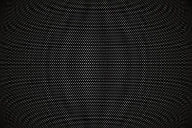 plain background hd desktop solid ipad wallpapers cool meizu backgrounds resolution iphone wallpapertag android laptop middle 4k mobile amazing