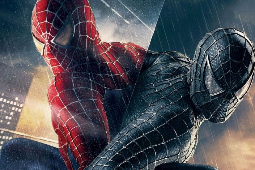 Shattered Iphone X Wallpaper Spiderman Venom Wallpaper 183 ① Wallpapertag