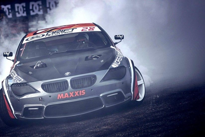 Best Car Drifting Wallpapers Drift Car Wallpaper 183 ① Wallpapertag