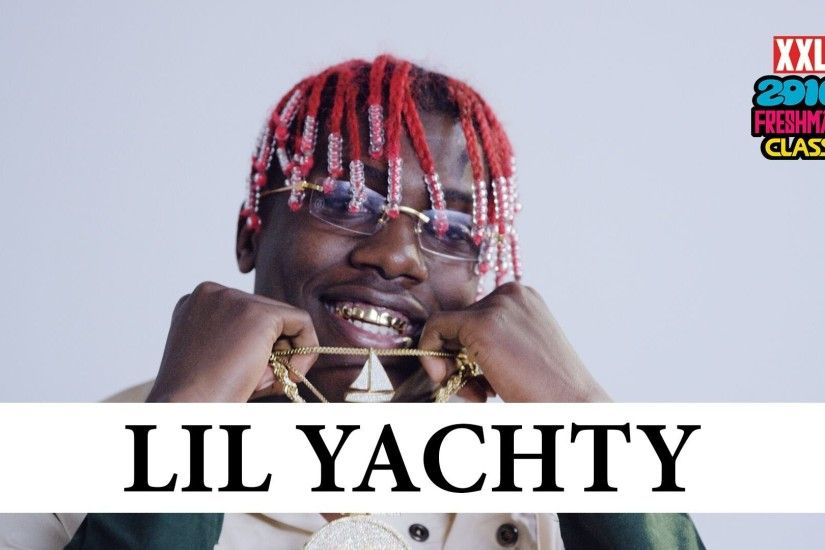 Logic Wallpaper Iphone 6 Lil Yachty Wallpapers 183 ① Wallpapertag