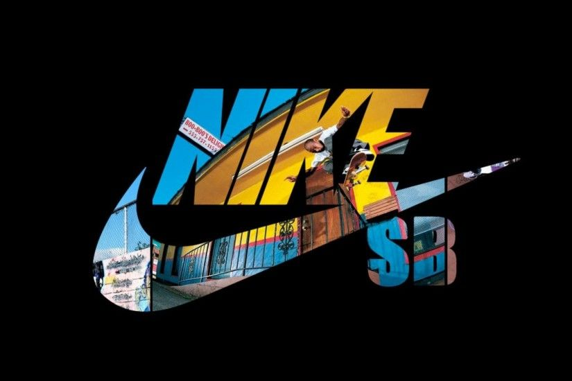 Cool Nike Backgrounds ·① WallpaperTag
