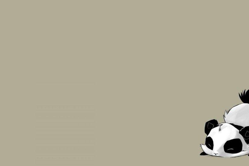 Cute Baby Couple Cartoon Wallpaper Panda Cartoon Wallpaper 183 ① Wallpapertag