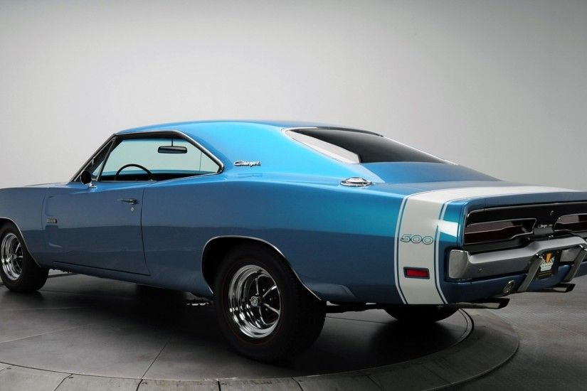 Download Muscle Cars Hd Wallpapers 69 Dodge Charger Wallpaper 183 ① Wallpapertag