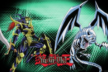 dragon eyes yugioh wallpapers vs impala tame hd tablet wallpapertag android phone ipad desktop backgrounds cell