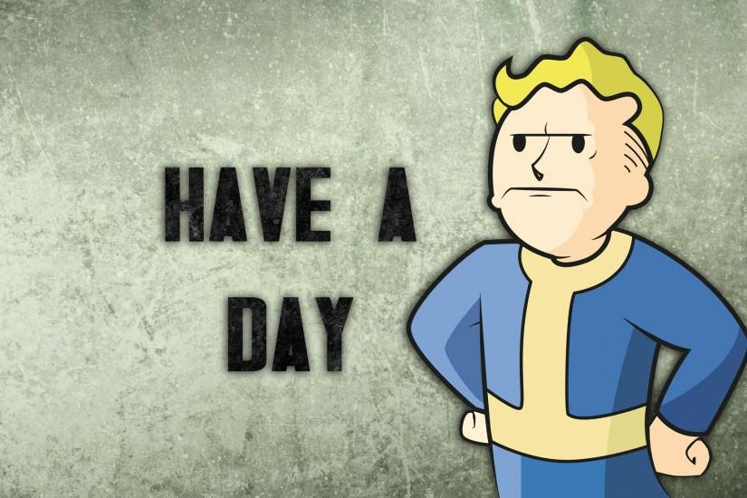 Fall Out Boy Wallpaper Android Fallout Vault Boy Wallpaper 183 ① Download Free Amazing High