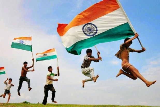 Indian Army Independence Day Wallpaper Slidehdco