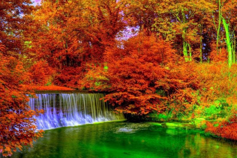 Free Fall Mobile Phone Wallpapers 74 Fall Wallpapers 183 ① Download Free Beautiful Full Hd