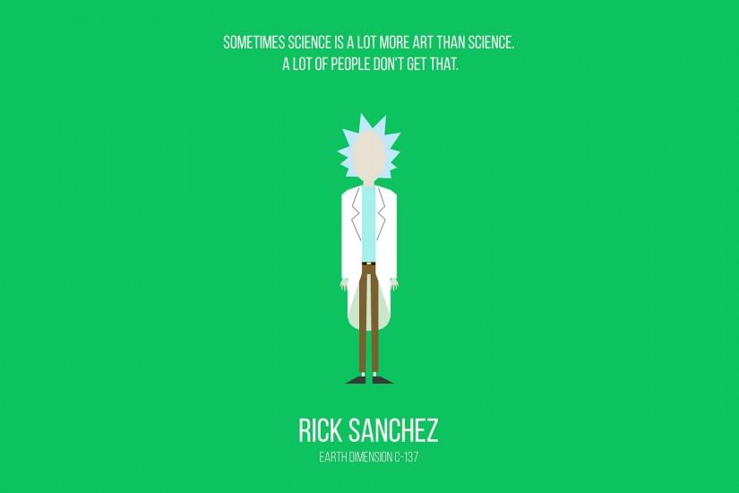 Cute Cartoon Couple Wallpapers For Mobile 33 Rick And Morty Wallpapers 183 ① Download Free Cool High