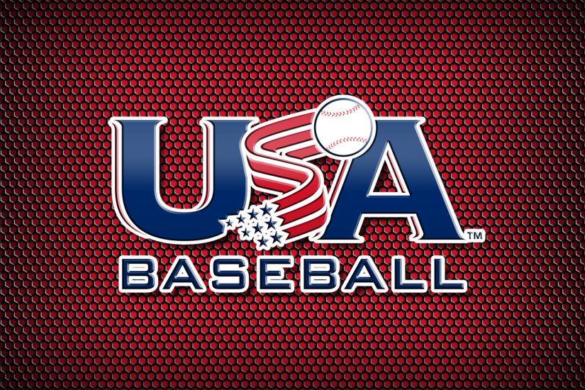 Baseball Quotes Android Wallpaper Angels Baseball Wallpaper 183 ① Wallpapertag